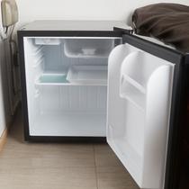【本館】冷蔵庫