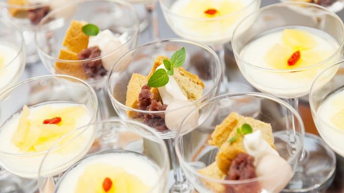 【夕食付プラン】夕食は信州を味わう信州里山ごはん♪ 朝食は食べないor翌朝早め出発の方におすすめ