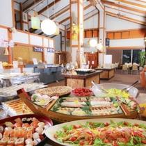 長野県は海なし県ですが、だから刺身は・・・と言われるのがショックなので、仕入れには気を使っています