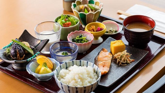 【楽天トラベルセール】1泊2食TOKUSENディナー 冷蔵庫フリープラン