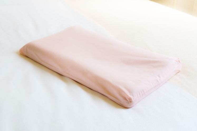 低反発枕(高さ:低め)