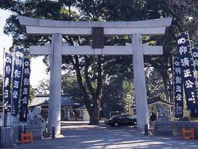 加藤神社.jpg