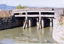 井樋橋.jpg