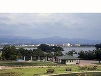 熊本市動植物園(動物園)