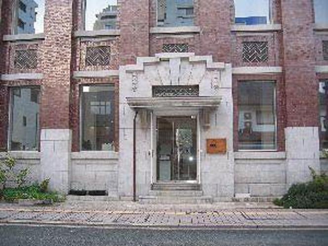 旧第一銀行.jpg