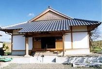 観音寺と船板観音