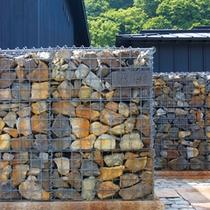 建築家・中山眞琴氏が設計した小樽の蔵の宿『蔵群』