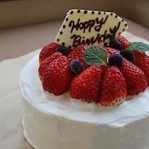 料理5ケーキ