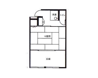 部屋C202
