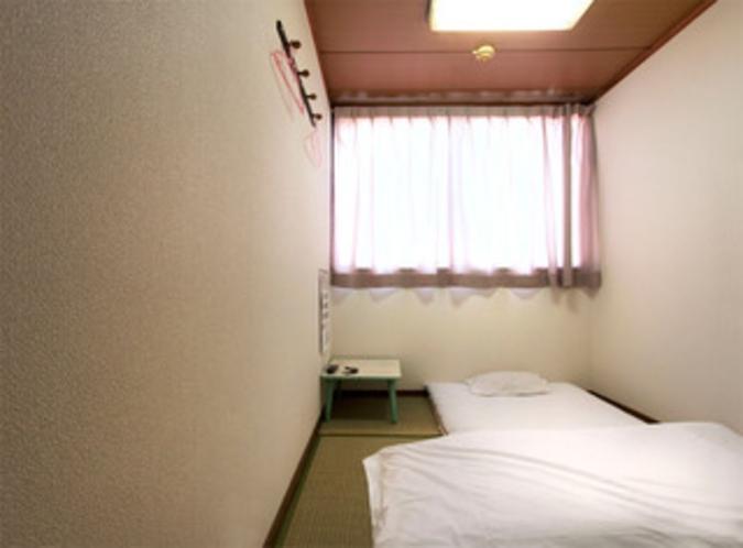 お部屋(和室)