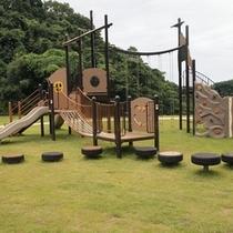 今子浦公園