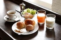やなか珈琲のミッドインオリジナルブレンドコーヒーが人気☆