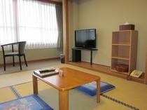 ◆桜館和室6畳