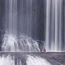 龍門の滝01