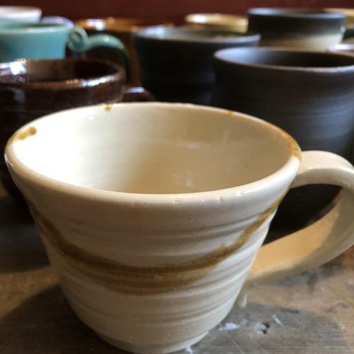 陶芸体験 イメージ
