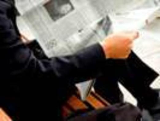 日本経済新聞付ビジネスプラン 朝食無料サービス・男女別浴場有・Wi-Fi完備・WOWOW視聴可