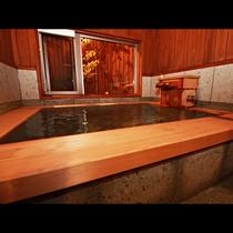 ◆特別室 極み 藤◆客室の温泉