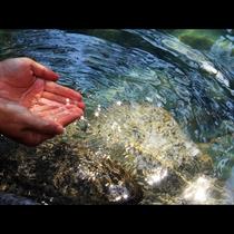 ◆奥州三名湯が一つ『飯坂温泉』の天然温泉をお楽しみください