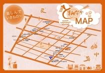 片町マップ