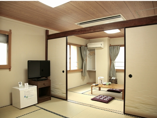■素泊り■シンプルにご宿泊特化プラン(現金特価)