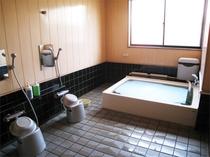 マイルーム桂 お風呂