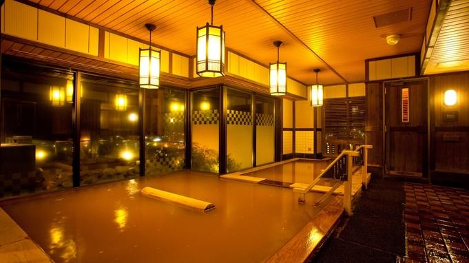 【15泊〜21泊限定/長期滞在型プラン】〜リゾートホテルに住む生活〜新しい旅のスタイル☆