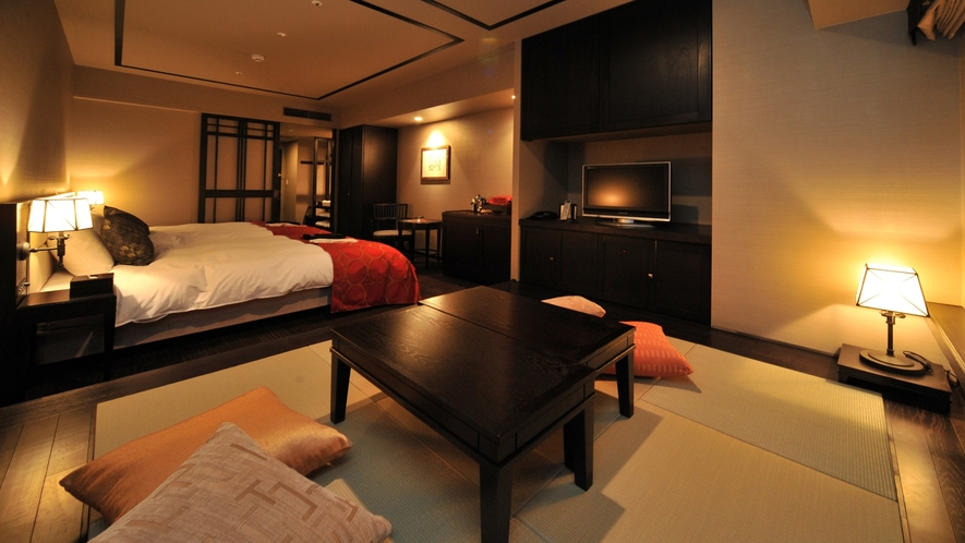 ■和洋室■