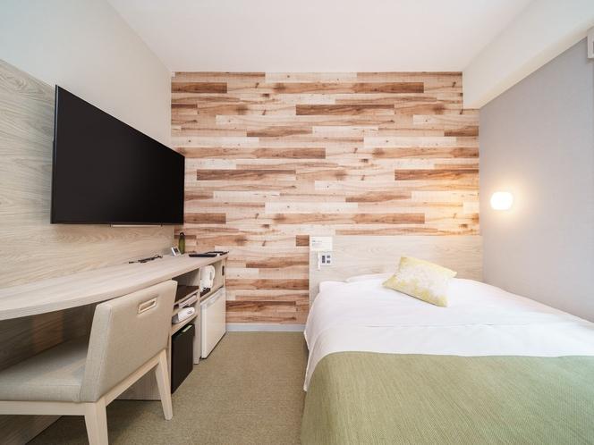 リニューアルオープン♪眠りを追及した150センチ幅のワイドベッド!スタンダードシングル!