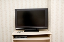 地デジ対応液晶TV