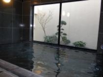 大浴場 15:00〜2:00、5:00〜10:00
