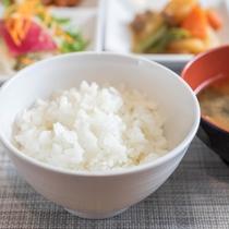 朝食風景13