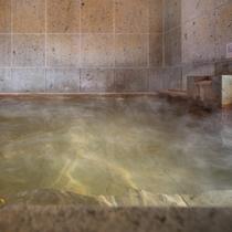 【Natural】「天然温泉 漁火の湯」 健康促進・疲労回復・美肌効果