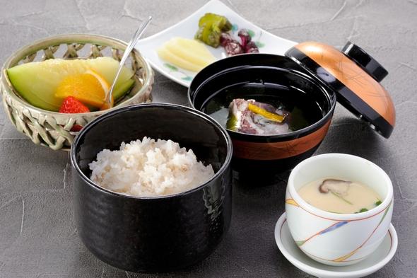 【楽天限定】来島の食を満喫!「ひうち会席プラン」