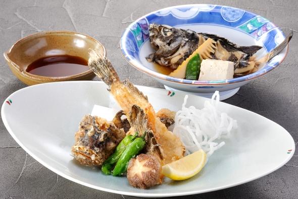 【楽天限定】瀬戸内の旬魚食べつくし!!「贅沢三昧プラン」