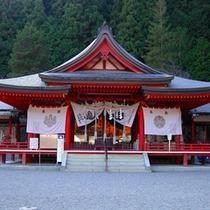 ◇金桜神社
