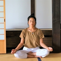 瞑想・マインドフルネス