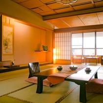 ◆特別室・17.5畳◆