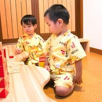 """◆絵本フロア◆思い出は色あせても、親子で遊んだ""""楽しさ""""は、心に刻まれるでしょう――"""