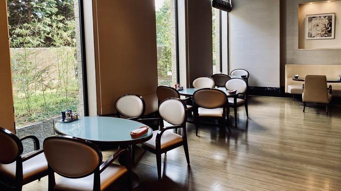 【出発が早いビジネスパーソン向け】ショートステイ朝食付きプラン《18時IN〜7時朝食〜9時OUT》