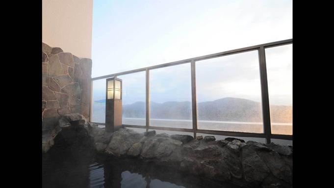 【夏旅セール】富良野の大自然満喫プラン《夕朝食付》ご家族やカップルでのんびり温泉STAY