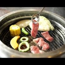 琉華 焼肉イメージ3