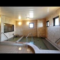 【大浴場内風呂】