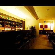 ★カフェ・バー「デイゴ」 店内