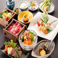 【一日二組限定!】美味しい旅館のお昼ご飯「伊万里牛陶板焼き+貸切温泉」満喫プラン♪