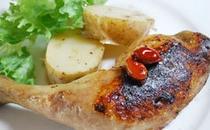 料理一例4