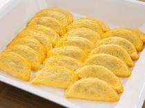 【朝食バイキング無料】日替わりの豊富なメニューをお楽しみください!!