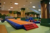 マイントピア子供用遊戯施設2