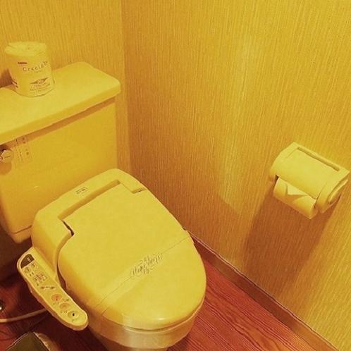 ◆特別室 お手洗い