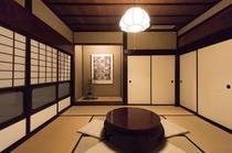 明治-Meiji-