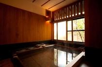 吉-Kichi- 客室風呂